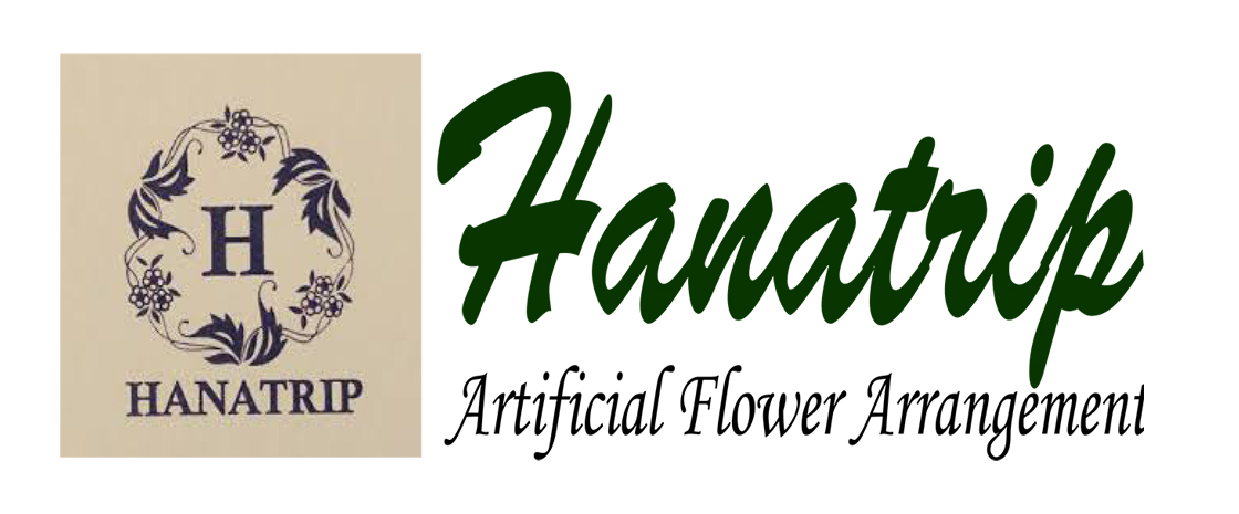 枯れない壁面緑化専門店Hanatrip
